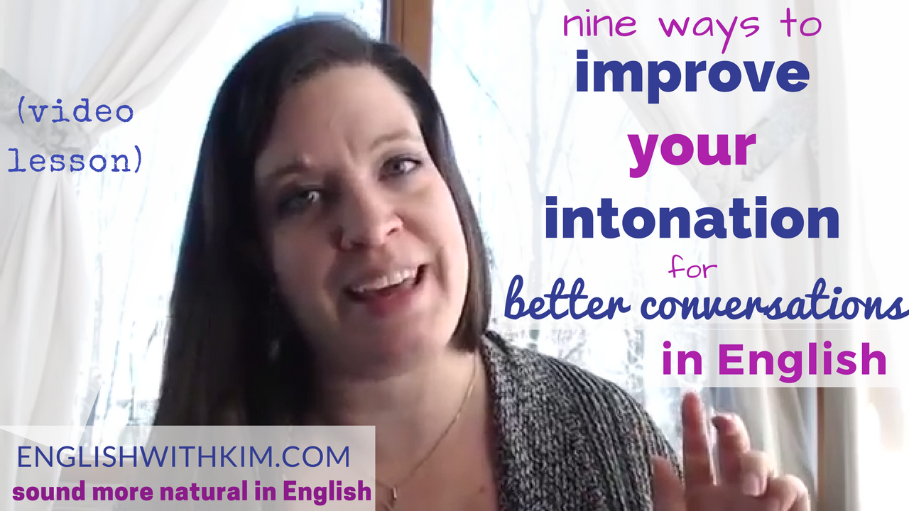 ow to improve your english in Learn english free - how to improve your english skills - improve your learning skills.
