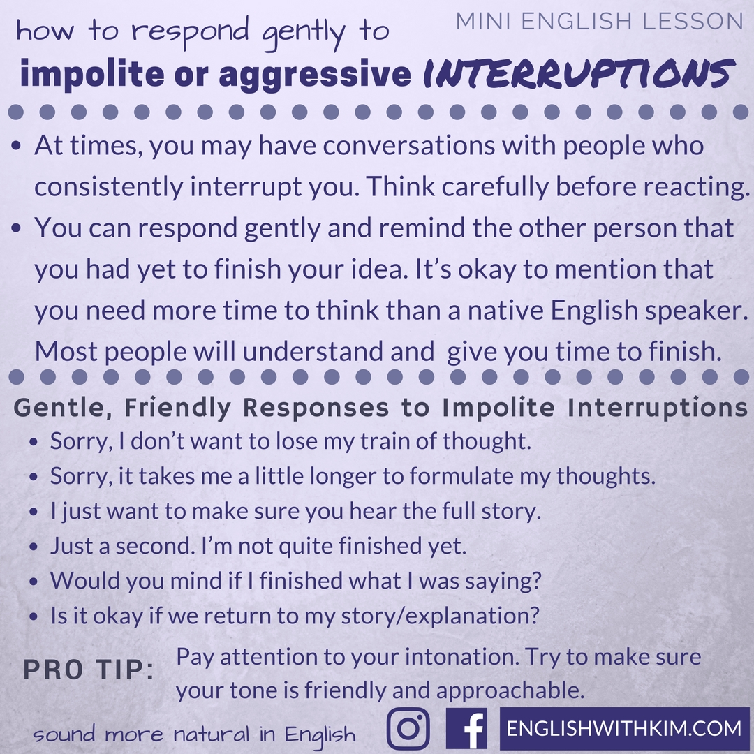 how-to-respond-gently-to-impolite-or-aggressive-interruptions