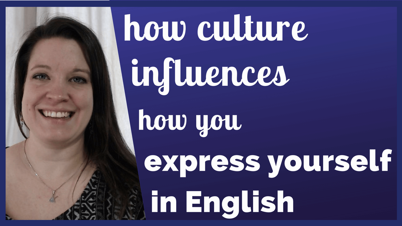 culture and influences Influence definition is - an ethereal fluid held to flow from the stars and to affect the actions of humans how to use influence in a sentence.