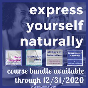 Four Course Bundle Available Through 12-31-2020