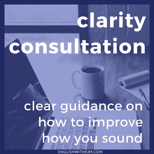 Clarity Consultation Square 540x540