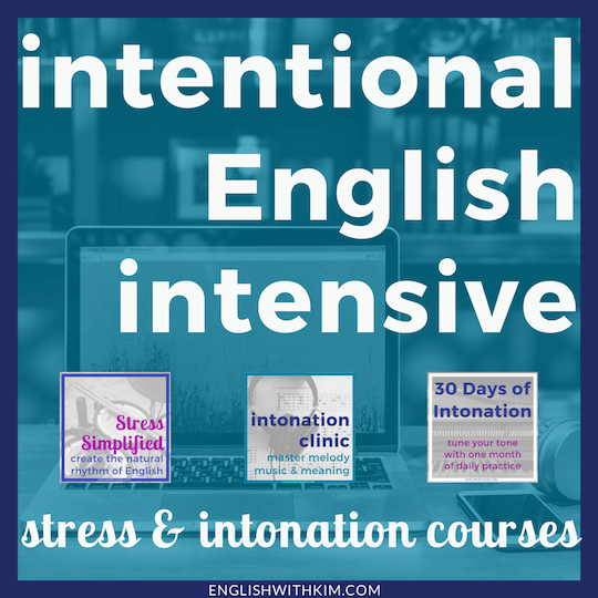 Intentional English Intensive Square Full Size 540x540